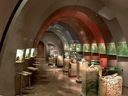 Museo archeologico di Cracovia