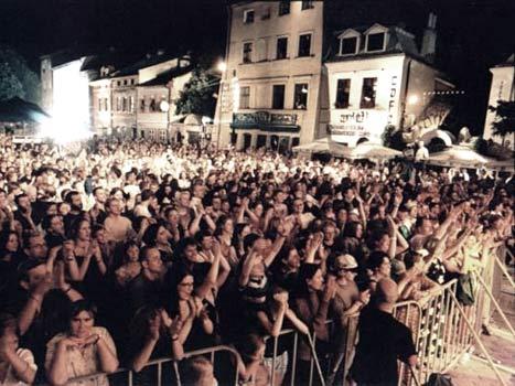 krakow-jewish-festival