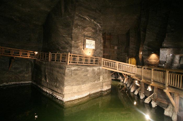 miniera-sale-wieliczka-italiano