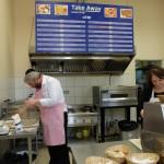 Szalom-Falafel-Take-Away-Israeli-Style