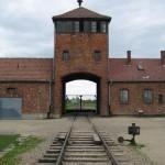 campo_concentramento_Auschwitz